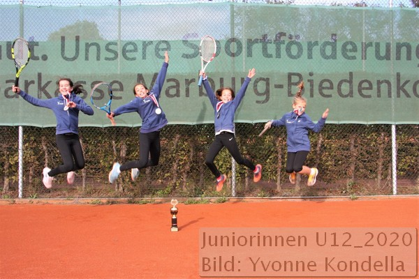 Juniorinnen_U12_202011.jpg