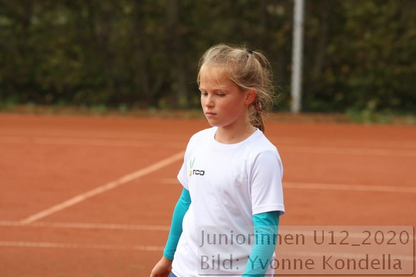 Juniorinnen_U12_202054.jpg