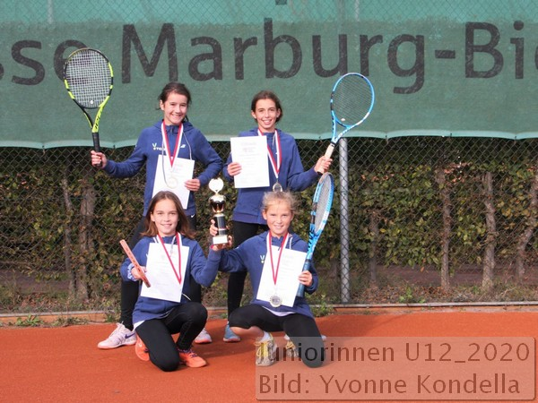 Juniorinnen_U12_20208.jpg